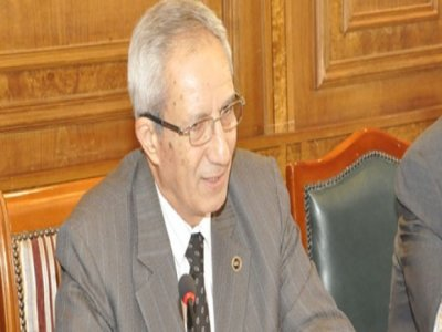 Minister of Higher Education: Egyptian-British cooperation in the field of new energy